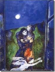Marc Chagall3