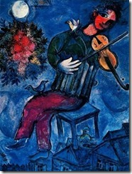 Marc Chagall4