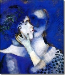 Marc Chagall5