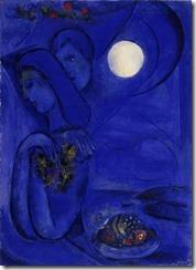 Marc Chagall6