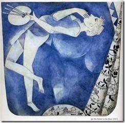 Marc Chagall7