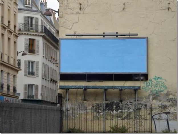 affiche bleue 2
