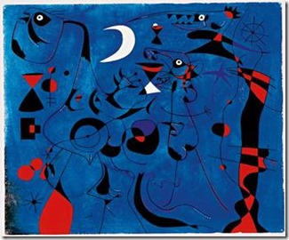 Joan Miró1