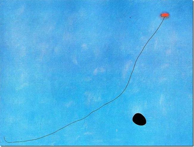 Joan Miró3