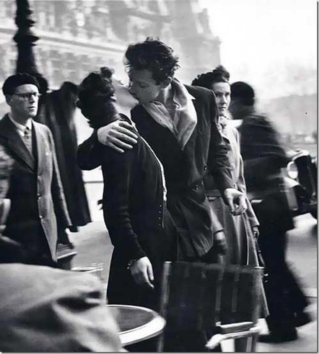 doisneau-baiser-dans-la-rue-1950