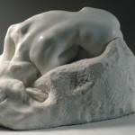 L'évolution du socle dans l'art – Part.1