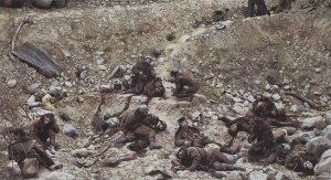Jeff_Wall_-_Dead_troops_talk_-_1992