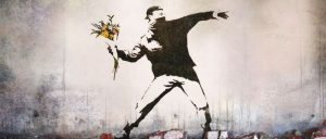 banksy-wallpaper