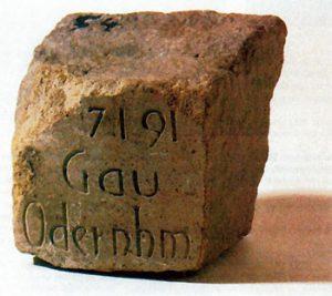 jochen-gerz-1