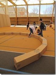 installation participative Olivier Grossetete 10