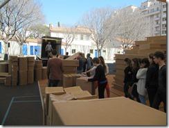 installation participative Olivier Grossetete 17