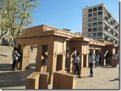 installation participative Olivier Grossetete 21
