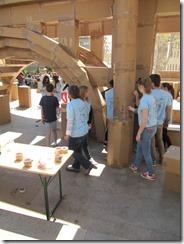 installation participative Olivier Grossetete 25