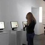 L'art numérique génératif comment savoir si c'est de l'art