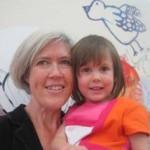 Interview de Sophie Carrier pour contrebalancer une certaine morbidité
