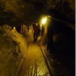 Découverte de la vallée des pyramides de Bosnie-Herzégovine Partie 2/2