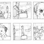 Les techniques de storyboards et 2 exercices
