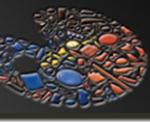 Un réseau d'échanges pédagogiques pour les enseignants d'arts plastiques