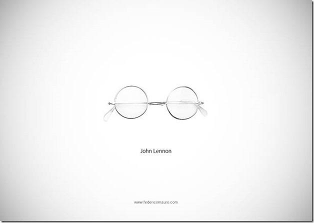 Famous-Eyeglasses-12