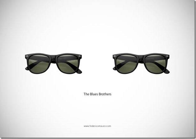 Famous-Eyeglasses-18